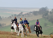 Take, Horse Riding, Holidays, With Your Horse Adventures, Wales, UK